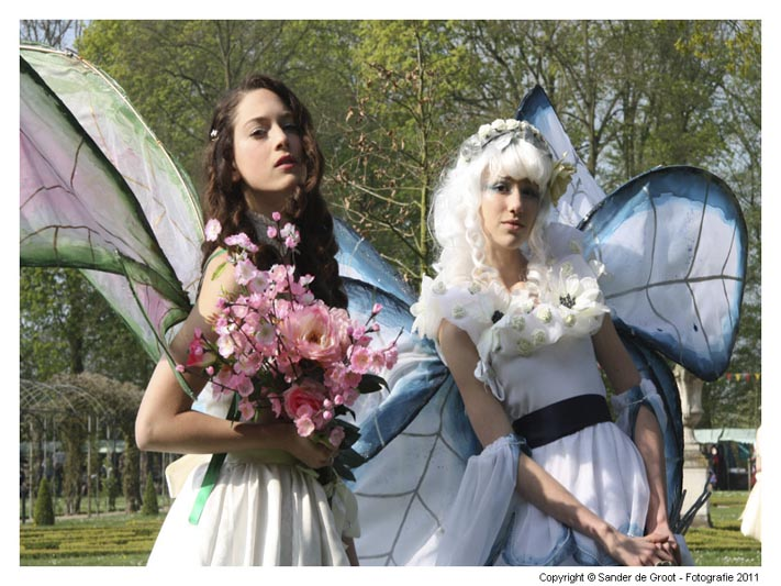 Elf_Fantasy_Fair-2011-1