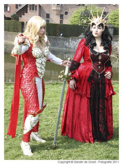 Elf_Fantasy_Fair-2011-13