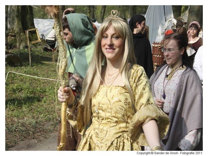 Elf_Fantasy_Fair-2011-3