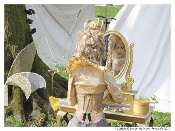 Elf_Fantasy_Fair-2011-4