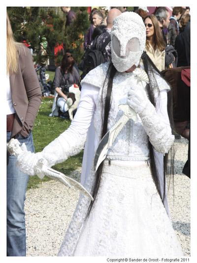 Elf_Fantasy_Fair-2011-9