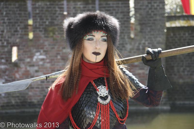 Elf_Fantasy_Fair_2013-18