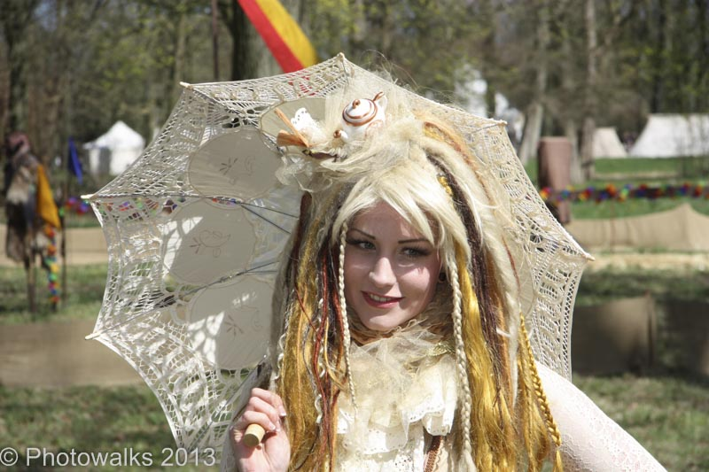 Elf_Fantasy_Fair_2013-8